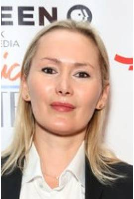 Tatijana Shoan Profile Photo