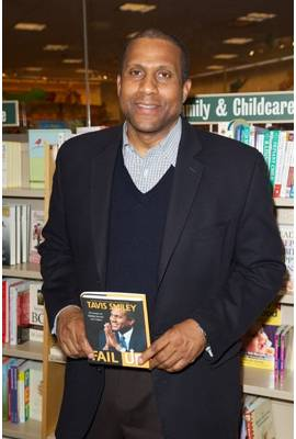 Tavis Smiley Profile Photo