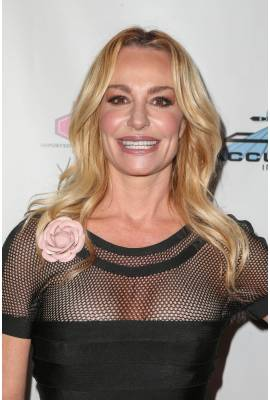 Taylor Armstrong Profile Photo