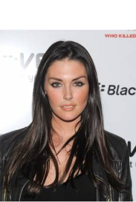 Taylor Cole Profile Photo