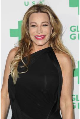 Taylor Dayne Profile Photo