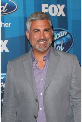 Taylor Hicks Profile Photo