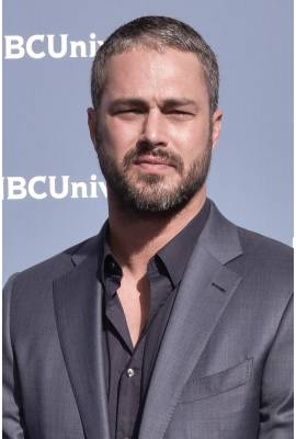 Taylor Kinney Profile Photo