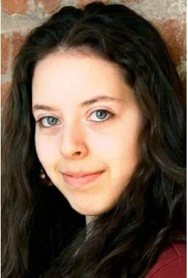 Taylor Mitchell Profile Photo