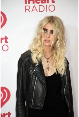 Taylor Momsen Profile Photo