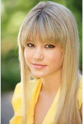 Taylor Spreitler  Profile Photo