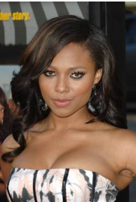who is teairra mari dating (allhiphop rumors) reality tv star teairra mari made news recently after explicit photos were released of her the photos first appeared on her instagram the leak is said to be the work of a hacker and it was said that the person was her ex-boyfriend teairra was dating.