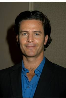 Ted King Profile Photo