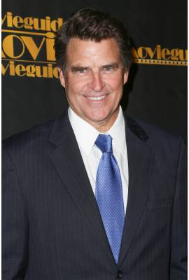 Ted McGinley Profile Photo