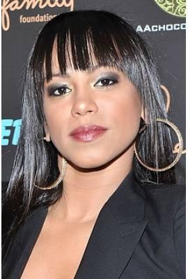 Tenille Jimenez Profile Photo