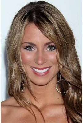 Tenley Molzahn Profile Photo