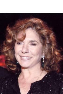 Teresa Heinz Profile Photo