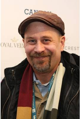 Terry Kinney Profile Photo