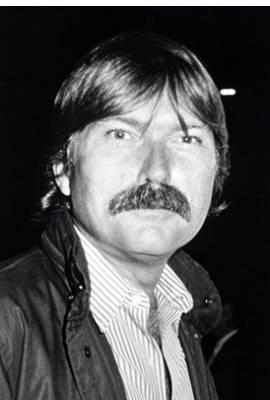 Terry Melcher Profile Photo