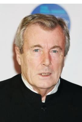 Terry O'Neill Profile Photo