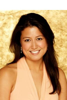 Tessa Horst Profile Photo