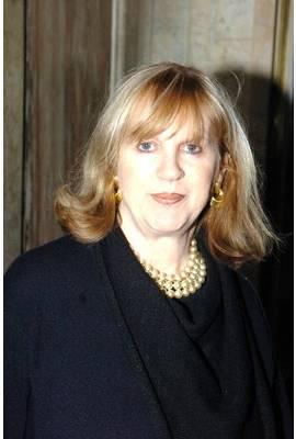 Tessa Kennedy