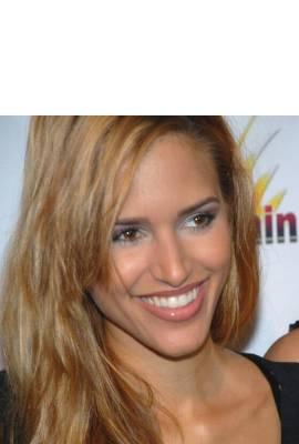 Thayana Jackson Profile Photo