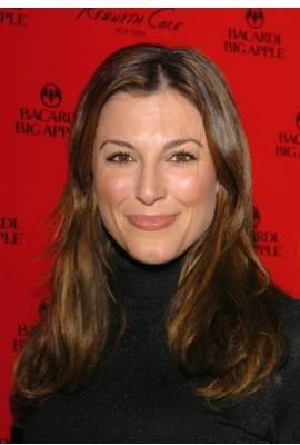 Thea Andrews Profile Photo