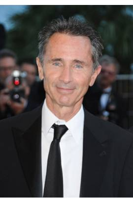 Thierry Lhermitte Profile Photo