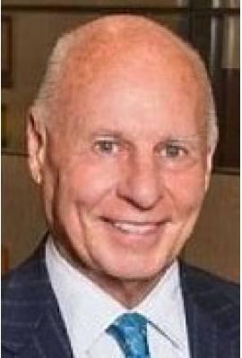 Thomas Girardi Profile Photo