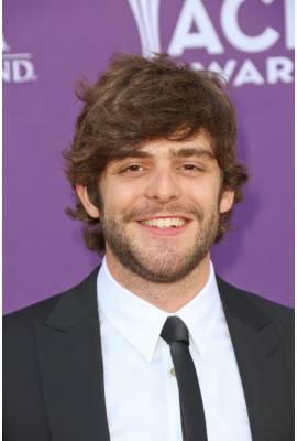 Thomas Rhett Profile Photo
