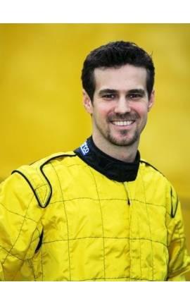 Tiago Monteiro Profile Photo