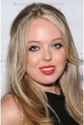 Tiffany Trump Profile Photo