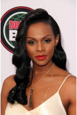 Tika Sumpter Profile Photo