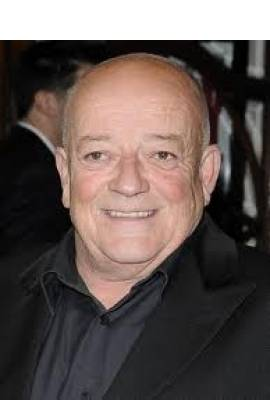 Tim Healy Profile Photo