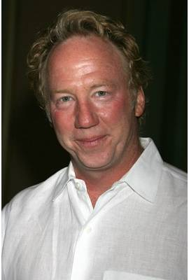 Timothy Busfield Profile Photo