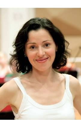 Tina Arena Profile Photo