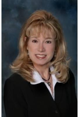 Tina Cole Profile Photo