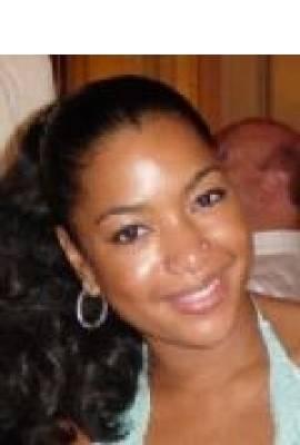 Tisha Taylor Murphy Profile Photo