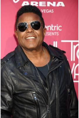 Tito Jackson Profile Photo