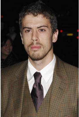 Toby Kebbell Profile Photo