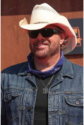 Toby Keith Profile Photo