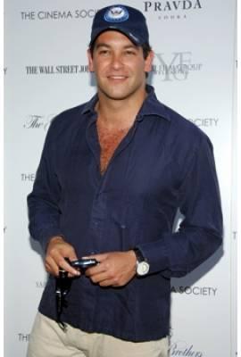 Todd Meister Profile Photo