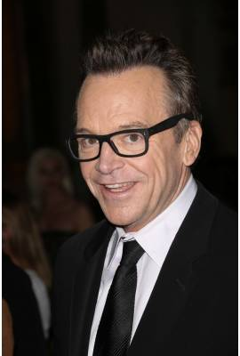 Tom Arnold Profile Photo