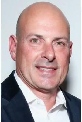 Tom D'Agostino Profile Photo