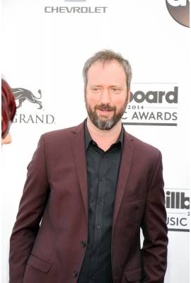 Tom Green Profile Photo
