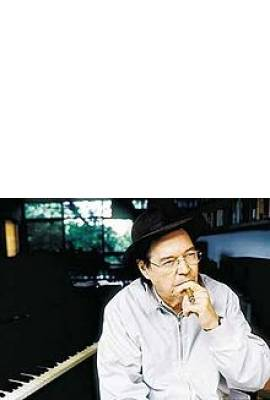 Tom Jobim Profile Photo