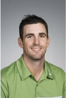 Tom Johnson Profile Photo