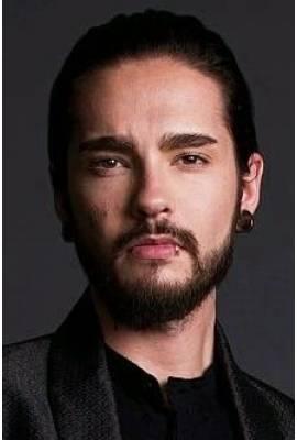 Tom Kaulitz Profile Photo