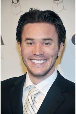 Tom Pelphrey Profile Photo