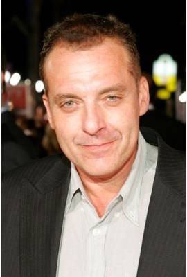 Tom Sizemore Profile Photo