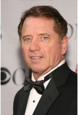 Tom Wopat Profile Photo
