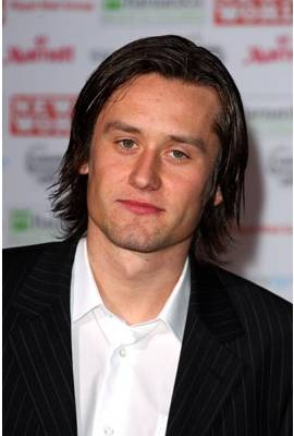 Tomas Rosicky Profile Photo
