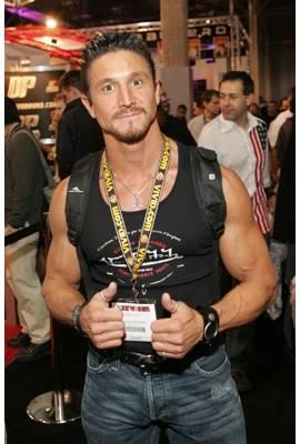 Tommy Gunn Profile Photo