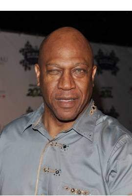Tommy Lister Profile Photo